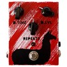 JAM Pedals Delay Llama Effects Pedal