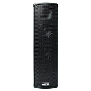 Alto Trouper Small-Venue PA System - Front
