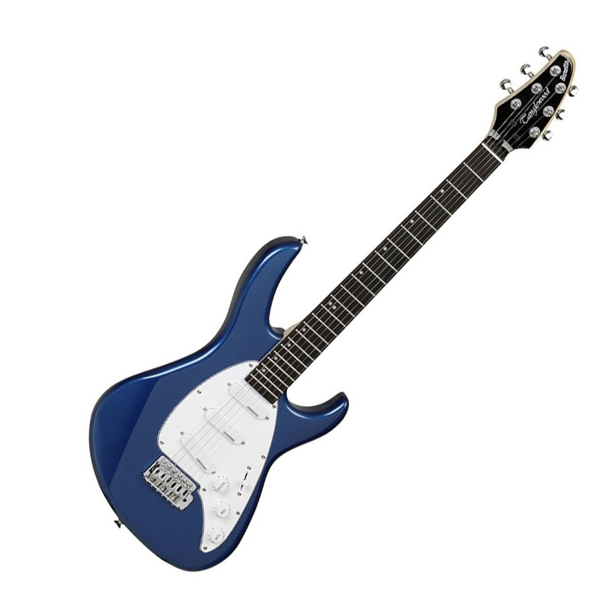 guitare electrique tanglewood