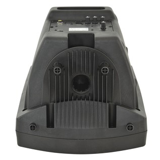 QTX QX10BT Active Speaker - Top