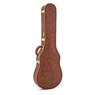 Gibson Custom Shop Standard Historic 1958 Les Paul, Gloss Wash Cherry