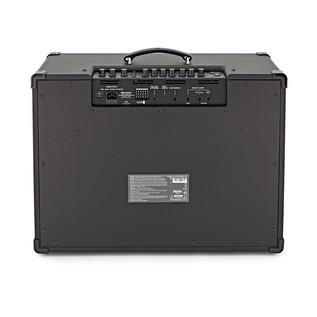 Blackstar ID:Core Stereo 150 Combo Amp