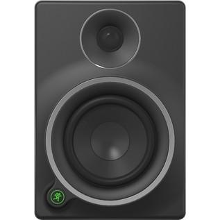Mackie MR5 MK3 Active Monitor (Single) 3