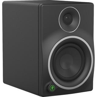 Mackie MR5 MK3 Active Monitor (Single)