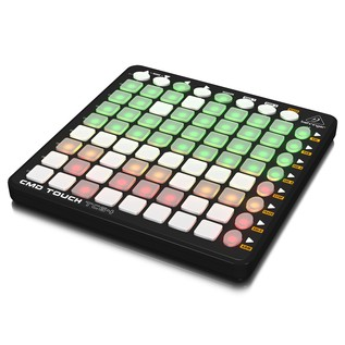 Behringer CMD TOUCH TC64 Clip Launch Controller