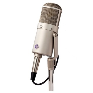 Neumann U 47 fet Microphone