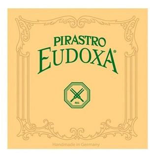Pirastro Violin D String