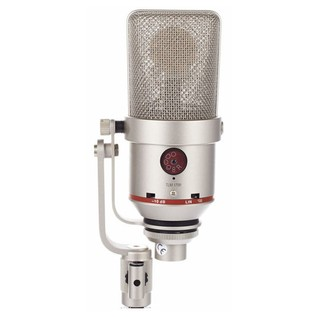 Neumann TLM 170 R Microphone