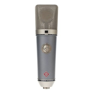 Neumann TLM 67 Switchable Studio Microphone