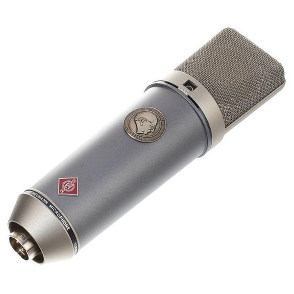 Neumann TLM 67 Microphone