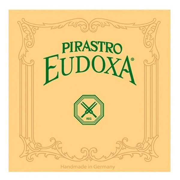 Pirastro Eudoxa Violin E String