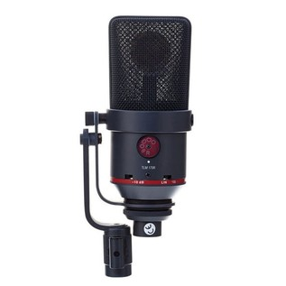 Neumann TLM 170 R mt Switchable Microphone
