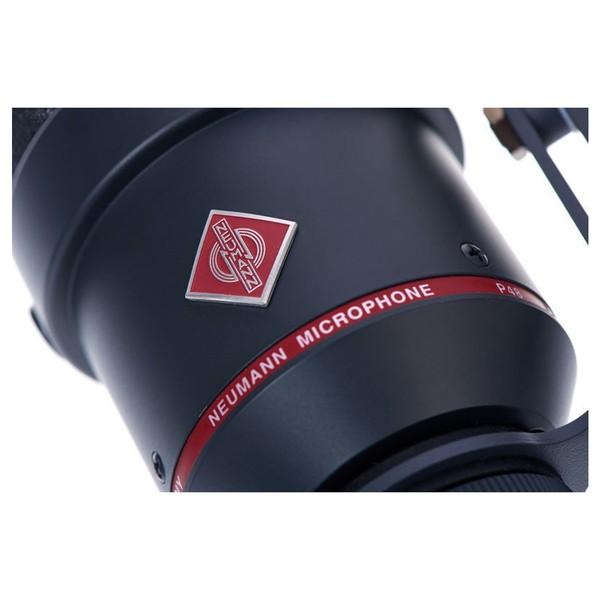 Neumann TLM 170 R mt Studio Microphone