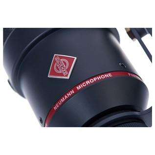 Neumann TLM 170 R mt Microphone Stereo Set