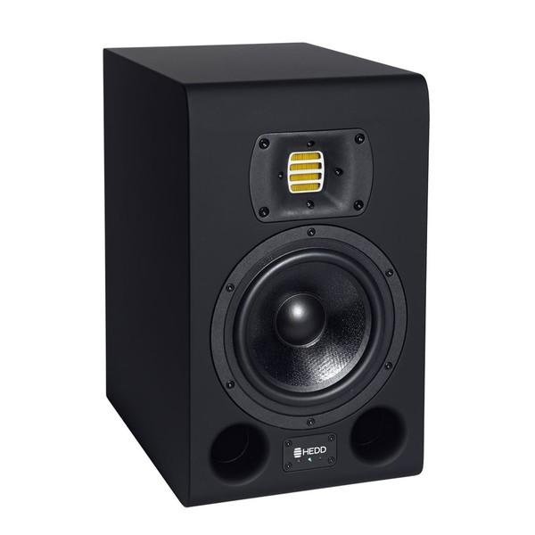 HEDD Audio Type 07 Studio Monitor - Angled