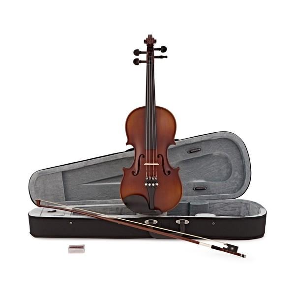 Archer 3/4 Violin Antique Fade