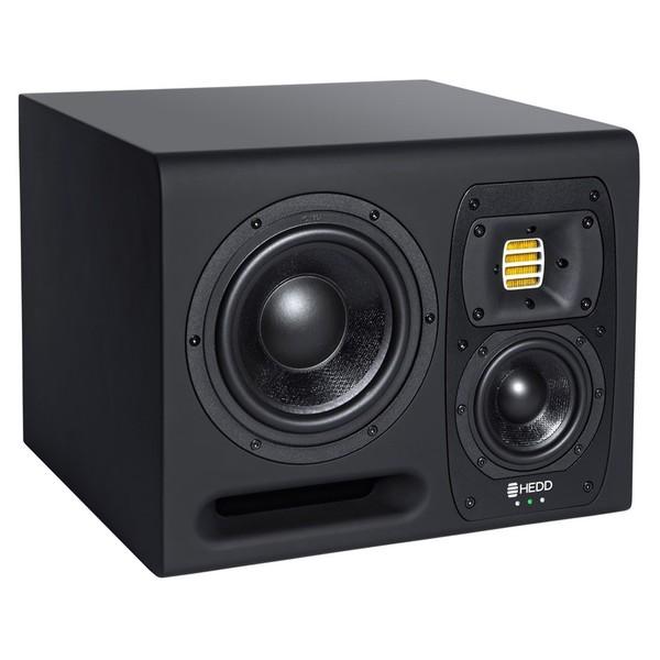 HEDD Audio Type 20 Studio Monitor - Front