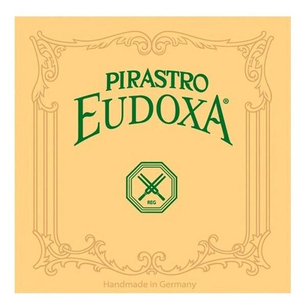 Pirastro Eudoxa Violin G String