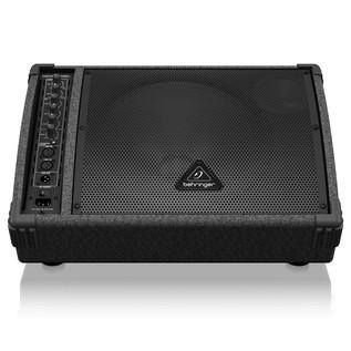 Behringer Eurolive F1220D Monitor Speaker