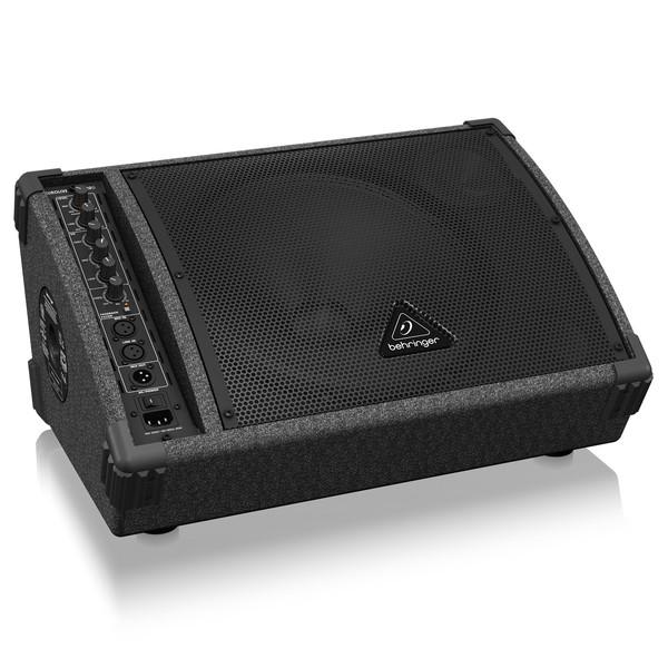 Behringer F1220D Monitor Speaker