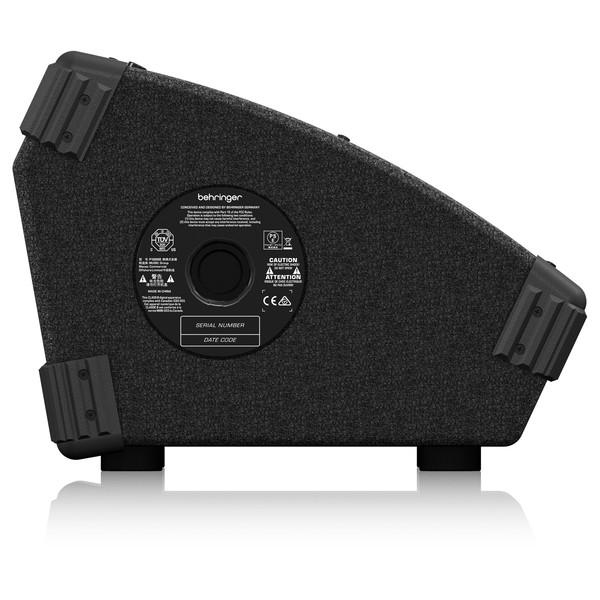 Behringer Eurolive F1220D Speaker