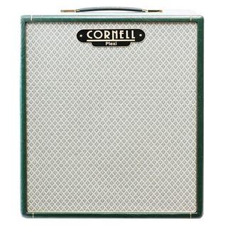Cornell Plexi 18/20 1X12 Cabinet