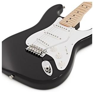 Fender Custom Shop Eric Clapton Signature Stratocaster