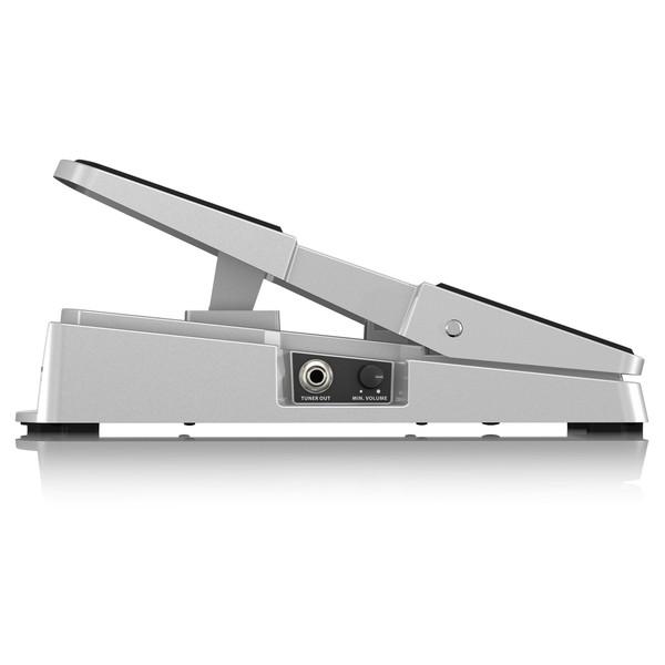 Behringer FC600 Heavy-Duty Volume Pedal