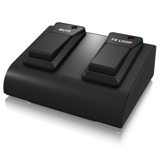 Behringer FS112BX Foot Switch