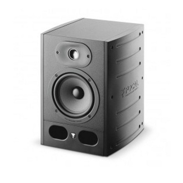 Focal Alpha 65 Active Studio Monitor