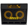 "Markbass CMD 102P Bass Combo Amp, 2 x 10"" - Box Opened"