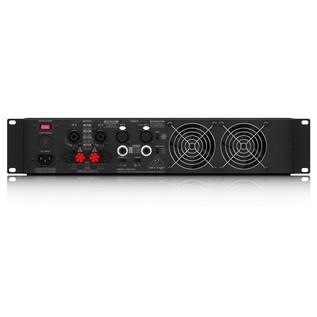 KM1700 Power Amplifier
