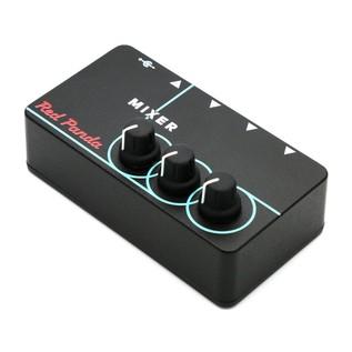 Red Panda Bit Mixer 3 Input Mixer 2