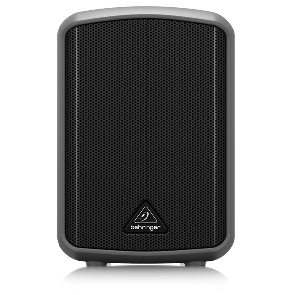 Behringer Europort MPA30BT Portable Speaker