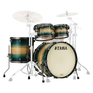 Tama Starclassic Maple 22