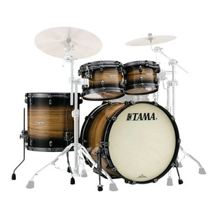 Tama Starclassic Maple 22