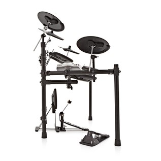 NUX DM-4 Electronic Drum Kit