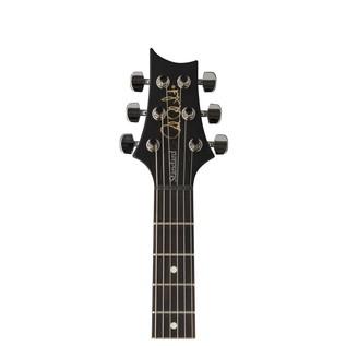 S2 Singlecut Standard Satin Electric Guitar, Charcoal (2017)