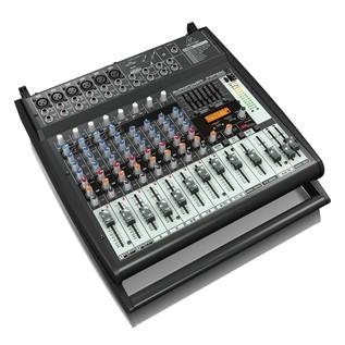 Behringer PMP500 Europower Mixer Amp