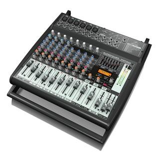 Behringer PMP500 Mixer Amplifier