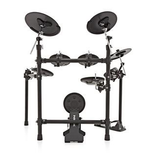 NUX DM-2 Electronic Drum Kit