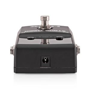 NUX Strum Tuner Pedal