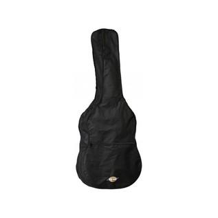 Tanglewood OGB EE1 Explorer Series Classic Guitar Bag 3/4