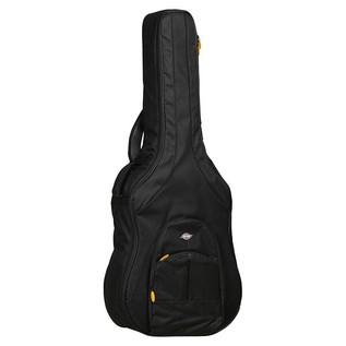 Tanglewood OGBEA3 Adventurer Series Electric Guitar Bag