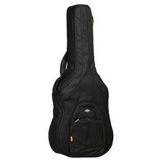 Tanglewood OGB EA4 Adventurer Series Electric Bass Guitar Bag