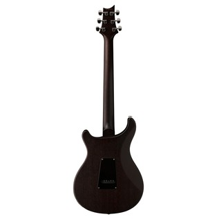 PRS S2 Standard 22 Satin Electric Guitar, Tobacco Sunburst (2017)