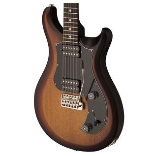 PRS S2 Standard 22 Satin Electric Guitar (2017)