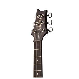 S2 Standard 22 Satin Electric Guitar, Tobacco Sunburst (2017)