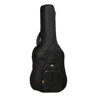 Tanglewood OGB EA5 Adventurer Series Electric Acoustic Guitar Bag front view