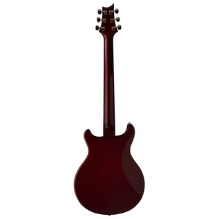 PRS S2 Mira Electric Guitar, Vintage Cherry 3